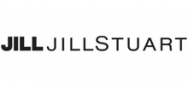 Jill Jill Stuart