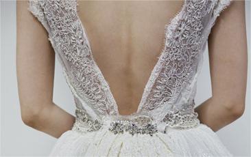 Rochii De Inchiriat Elegante De Nunta Seara Ocazie Dresscod