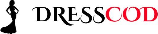 Inchiriaza rochii de seara online - DRESSCOD